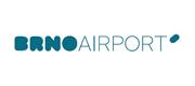 BRNO Airport