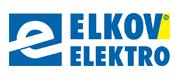 ELKOV Elektro