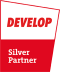 Develop - silver partner